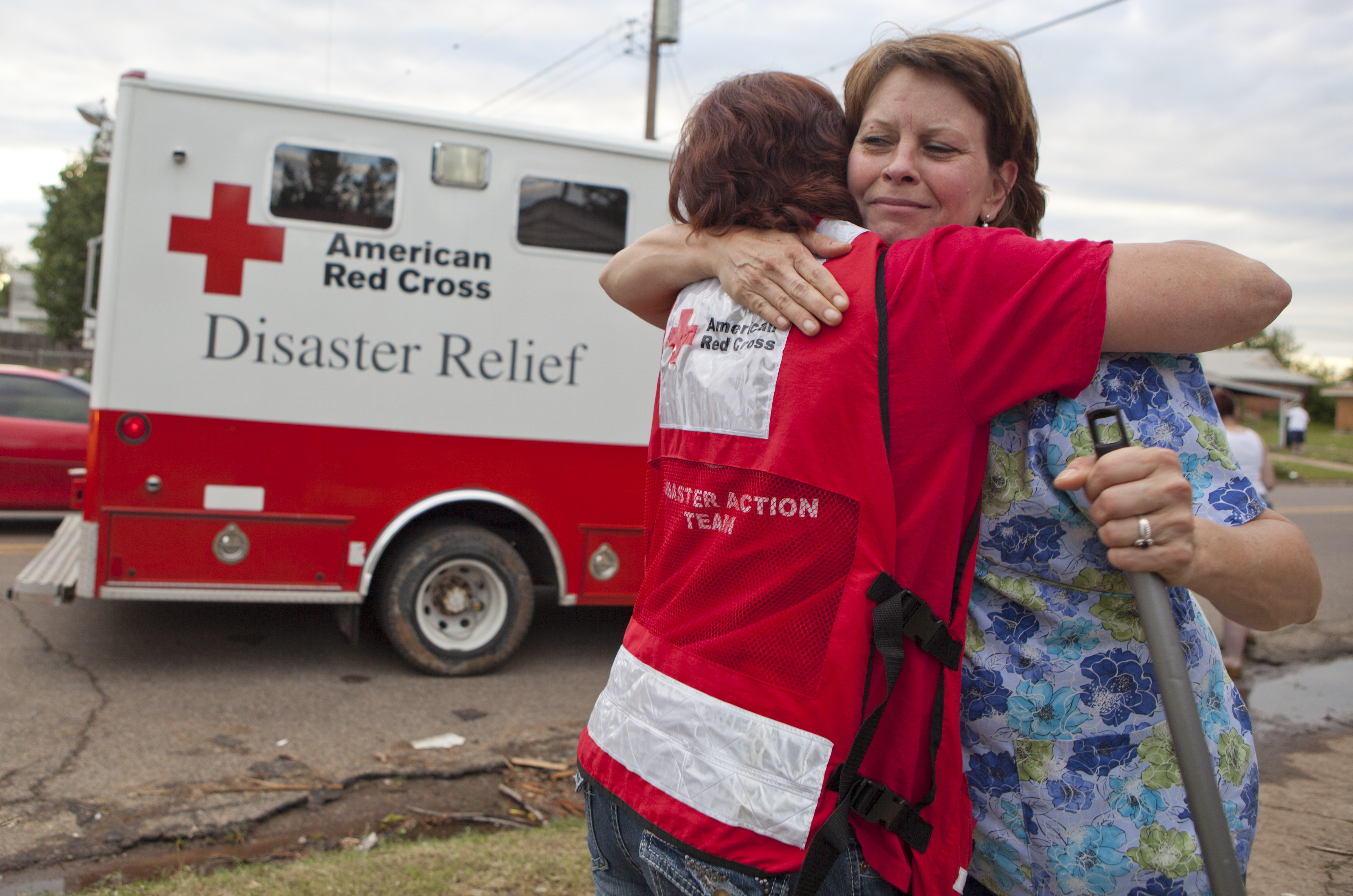 american red cross Volunteer connection - login here you are now being redirected to sign in to your single single on solution.
