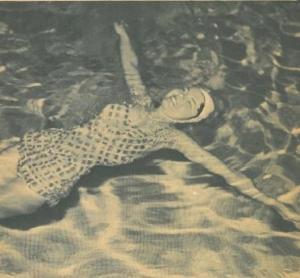 Aquatics Picture